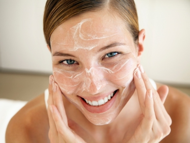 Dry Skin Tips & Perfect Care