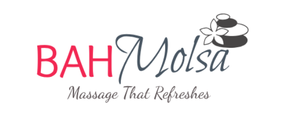 Bah Molsa – Massage That Refreshes
