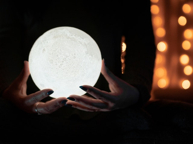 What Are Psychic Readings