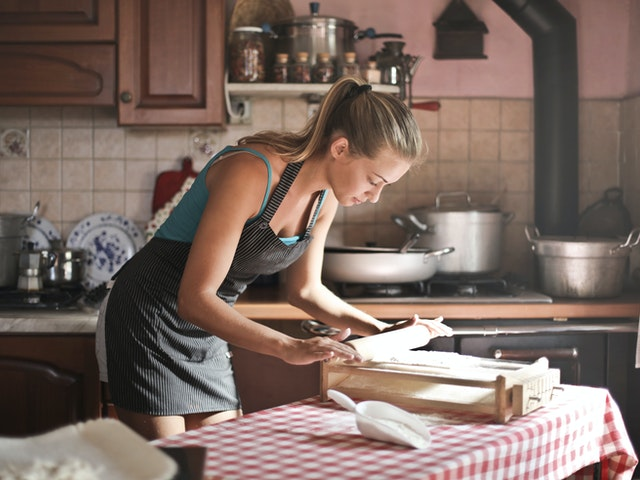 Cooking Ideas That Will Save You Time And Money