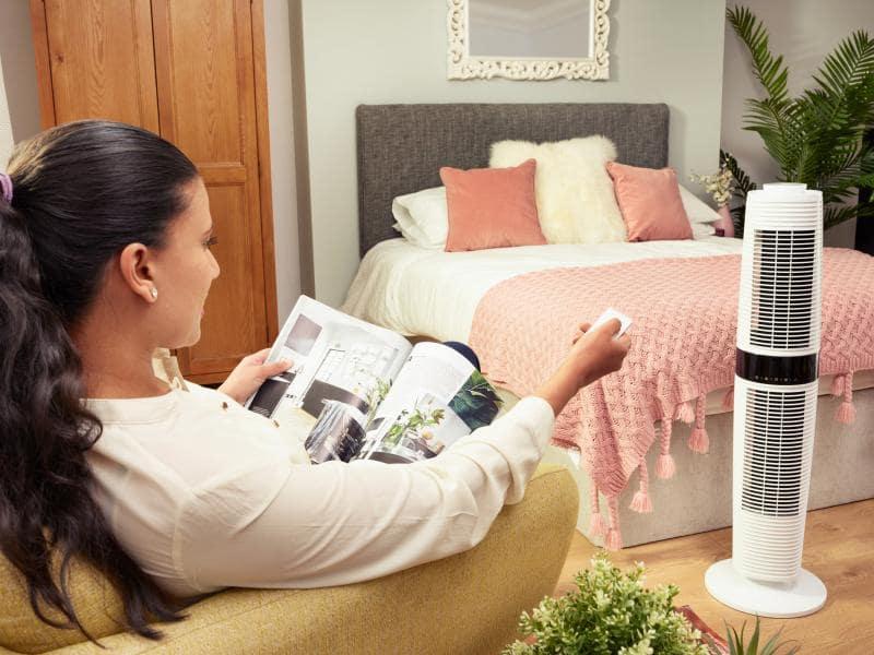 Bedroom Furniture Is Essential