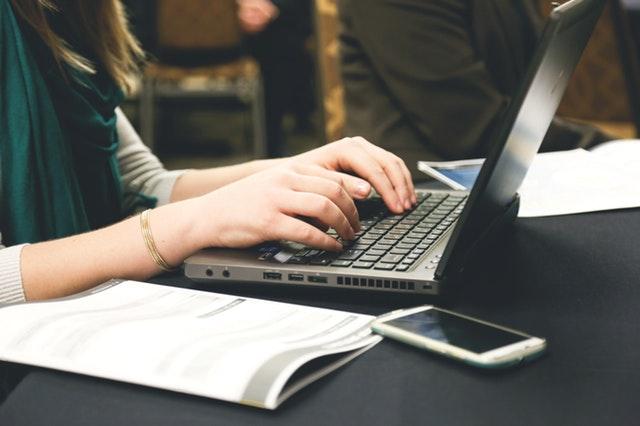 SEO – Modern Age Internet Marketing