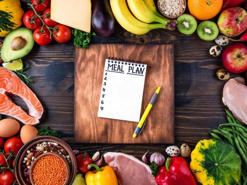 Weight Loss Diet Reviews