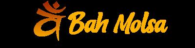 Bah Molsa – Massage That Refreshes